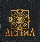 alchemia_logo